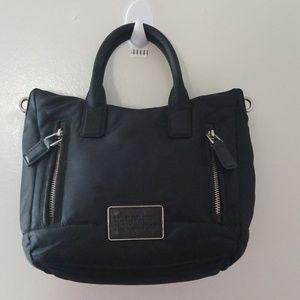 Marc Jacob's Small Bag